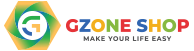GZone Shop